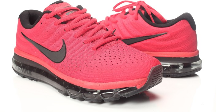 2b79cb0c1f ... get cheapest nike air max 2017 price in india flipkart 6ae3a 27c9c  30a54 a9181