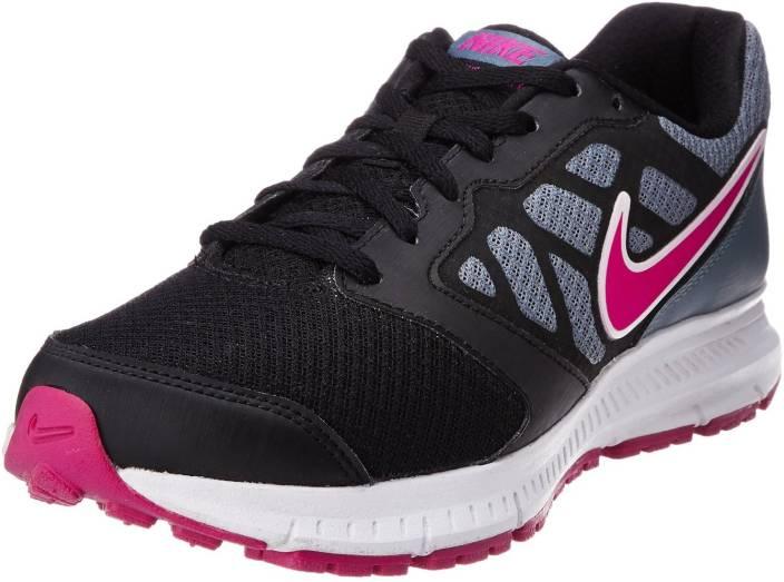 Nike DOWNSHIFTER 6 MSL Running Shoes For Women