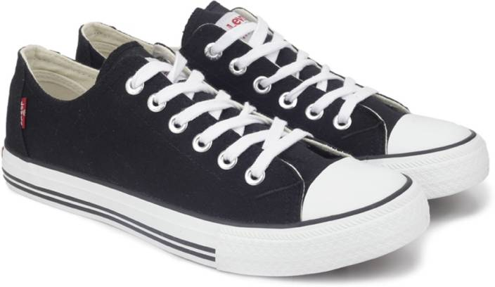 Levi's Truker LW Sneakers For Men