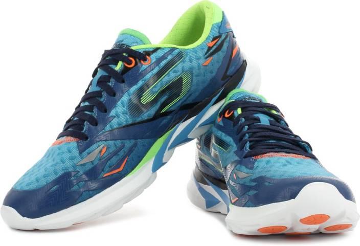 Skechers Go MEB Speed 3 Running Shoes For Men