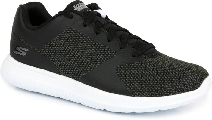 united states reasonably priced first look Skechers SHOE Go Walk City Running Shoes