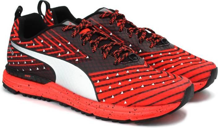 Puma Speed 300 TR IGNITE Training Shoes For Men
