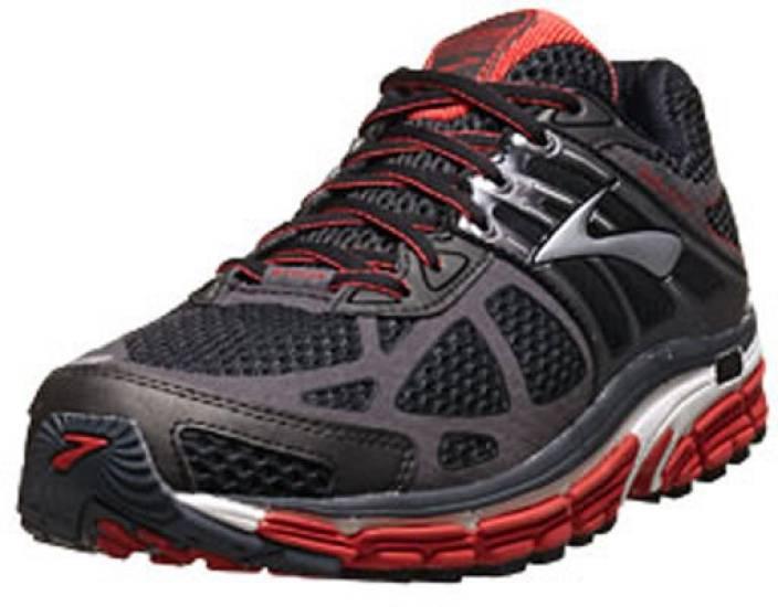 0dcd84e6005 Brooks Beast 14 Men s Running Shoes For Men - Buy Mars-Anthracite ...