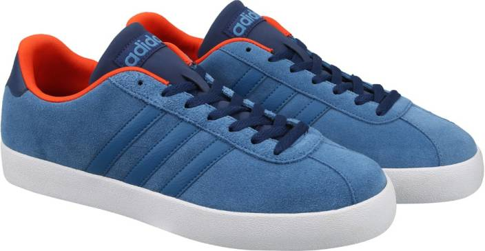 ADIDAS NEO VLCOURT VULC Sneakers For Men