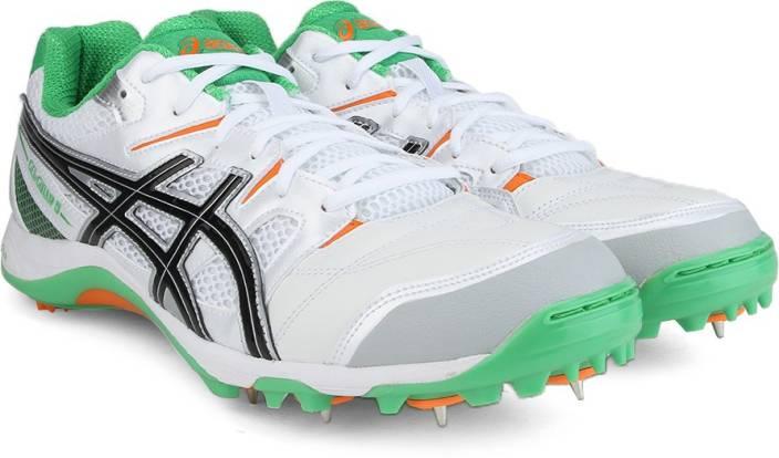 Asics GEL-GULLY 5� Men Cricket Shoes For Men