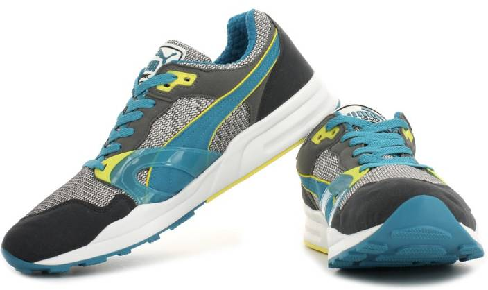 6c8825632bfae3 Puma Puma Trinomic XT 1 PLUS Sneakers For Men - Buy Sg