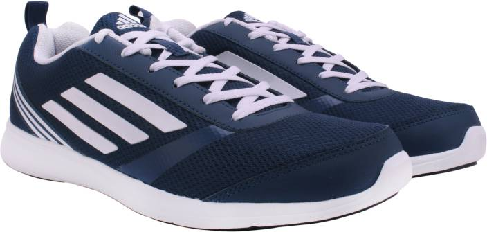 b9e05aa372b5 ADIDAS ADIRAY M Running Shoes For Men - Buy MINBLU FTWWHT Color ...