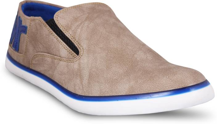 SCATCHITE Sneakers For Men