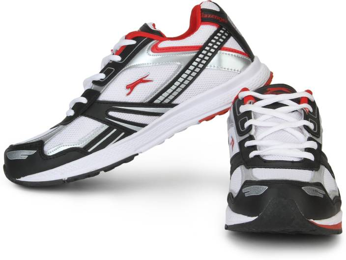 Slazenger Frost Running Shoes For Men
