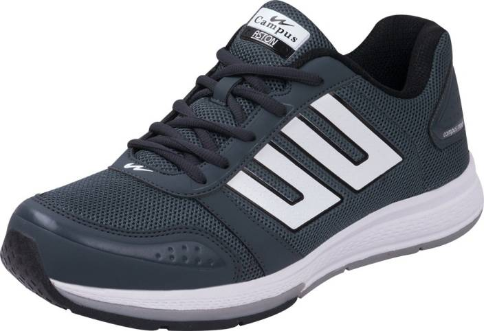 Campus Aston Running Shoes For Men
