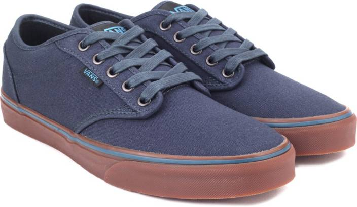 Vans Atwood Sneakers For Men