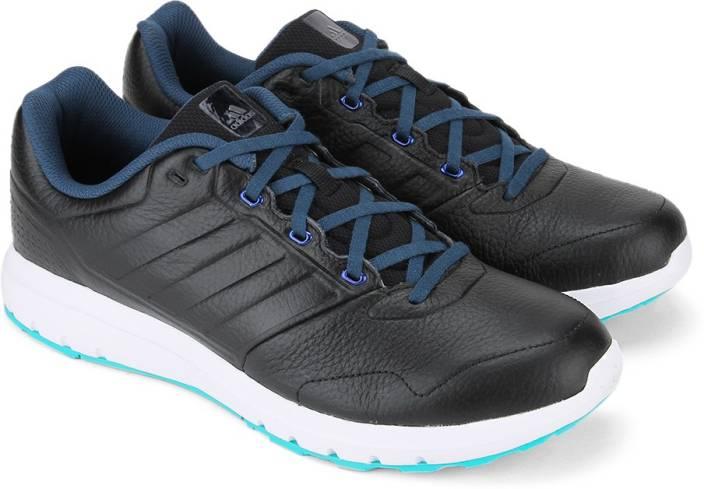 ADIDAS DURAMO TRAINER LEA Men Training and Gym Shoes For Men