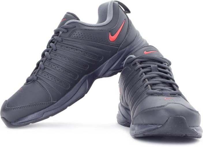 Nike T-Lite X Sl Training & Gym Shoes For Men