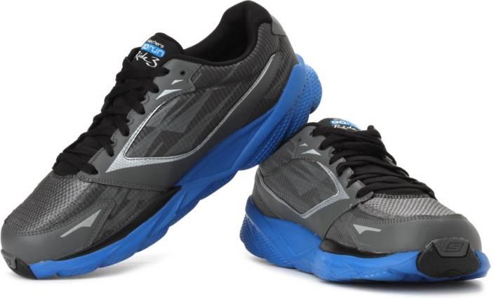 skechers go run 3. skechers go run ride 3 running shoes