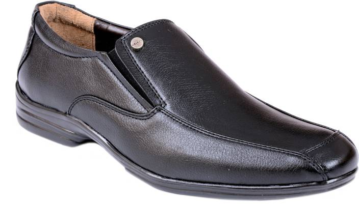 Liberty Slip On Shoes For Men