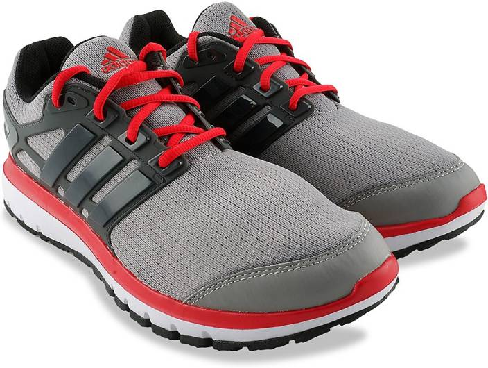 ADIDAS ENERGY CLOUD M Running Shoes For Men