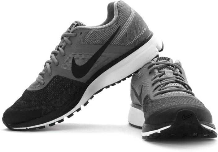 Nike Air Pegasus 30 Running Shoes For Men