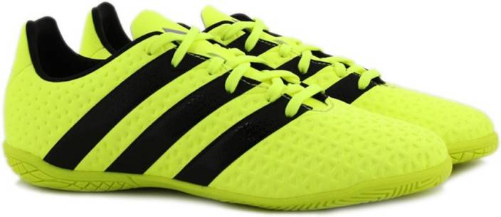ADIDAS ACE 16.4 IN Football Shoes For Men
