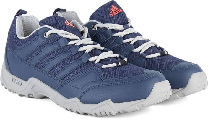 adidas shoes flipkart online