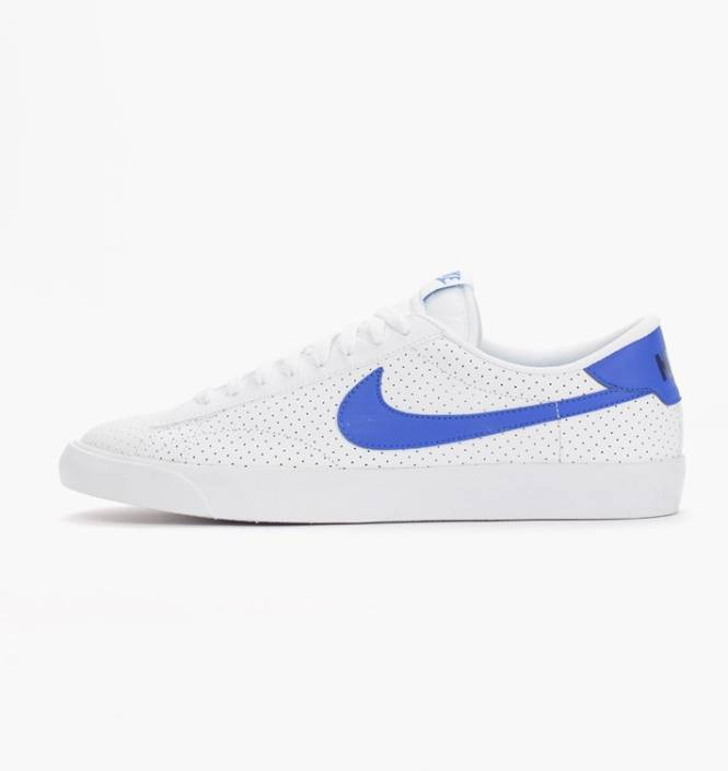 Nike TENNIS CLASSIC AC Running Shoes For Women - Buy Multicolor ... b6f0be3511