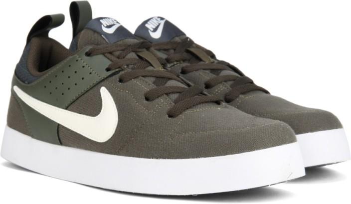 comprar compra barata salida 2015 Nike Pega Los Zapatos Flipkart lJp6Z