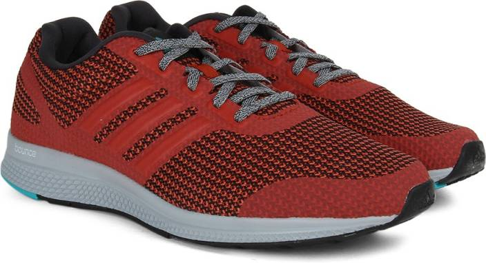 ADIDAS MANA BOUNCE M Men Running Shoes For Men