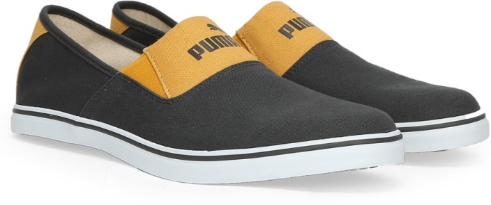 puma loafers online