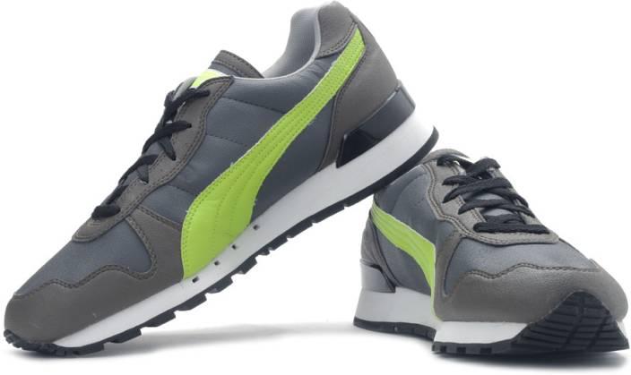 f599342d9266 Puma TX-3 Sneakers For Men - Buy Grey
