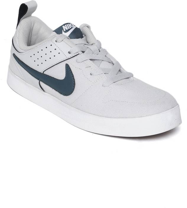 Nike Liteforce III Casual Shoes For Men