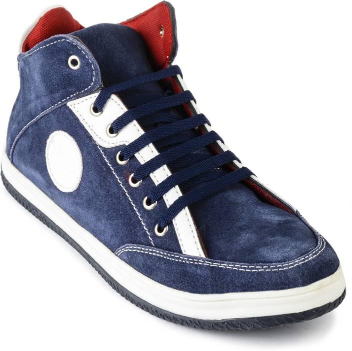 Foot n Style Sneakers