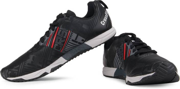 Buy Reebok Crossfit Shoes Online