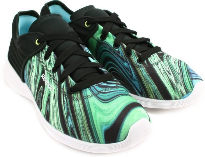 f883e76e4c6 REEBOK Skyscape Fuse Walking Shoes For Women - Buy Gravel