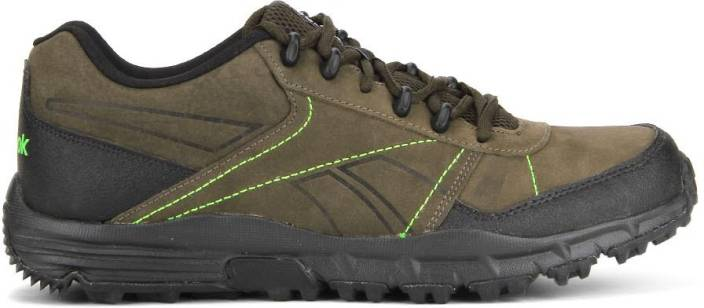Reebok ADVENTURE CRUISER TRL Outdoor Shoes For Men