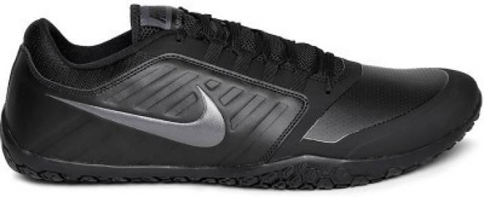 Nike AIR PERNIX Sneakers For Men