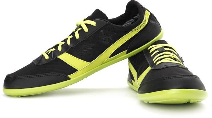 NewFeel Many Walking Shoes For Men