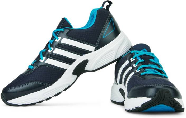 adidas shoes sale flipkart