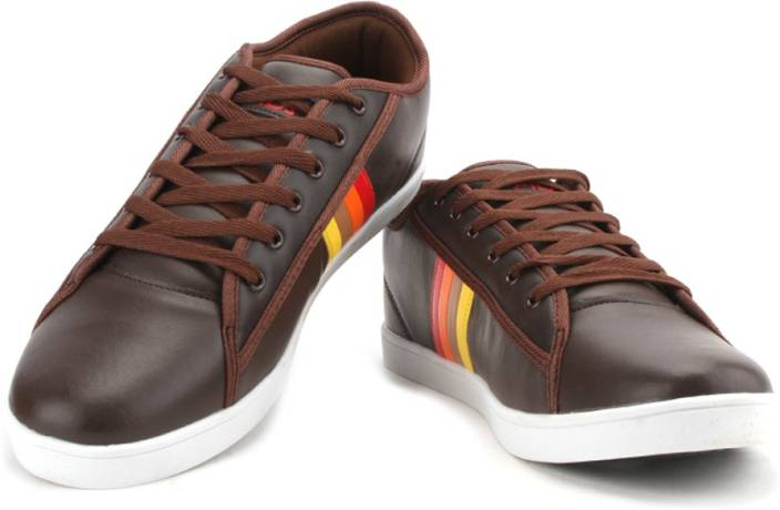 elegant shoes save up to 80% latest discount Fila RAINBOW PLUS 2 Sneakers For Men