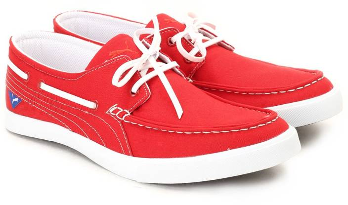 72ae4738b4a Puma Shoes For Men Red Colour cv-writing-jobs-recruitment-uk.co.uk