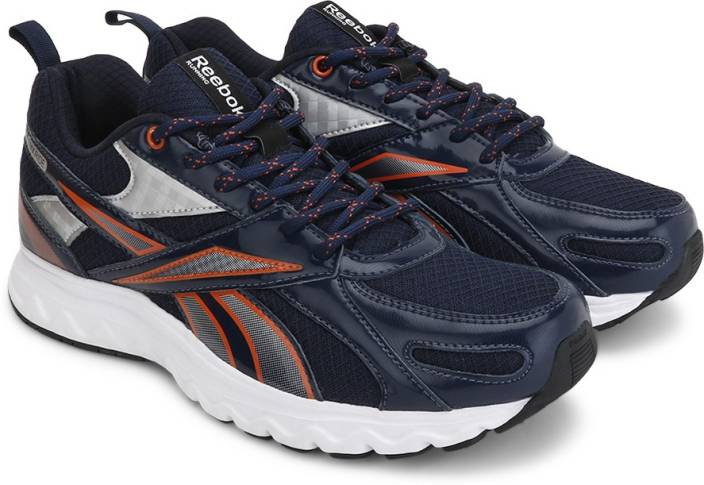reebok mens running shoes. Reebok ACCIOMAX 6.0 Men Running Shoes Mens