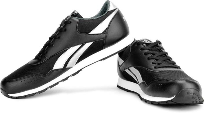 reebok classic protonium shoes - 55
