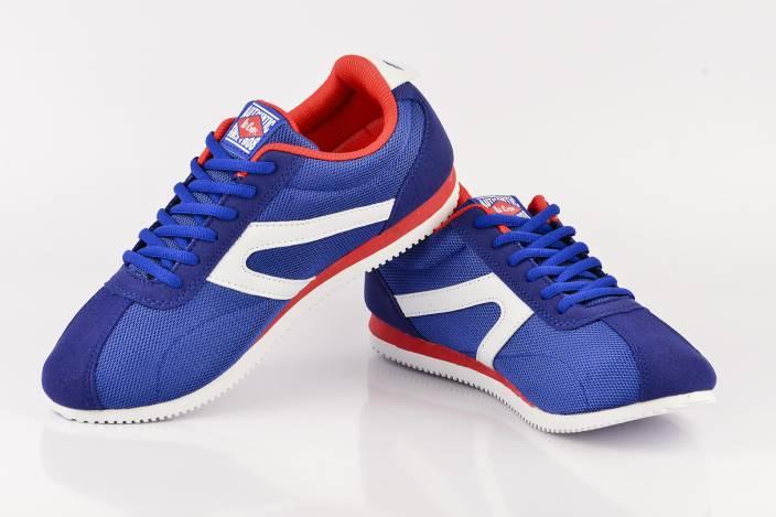 Lee Cooper Men Sneakers