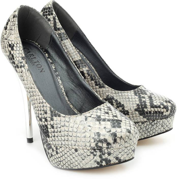 Carlton London Heels For Women