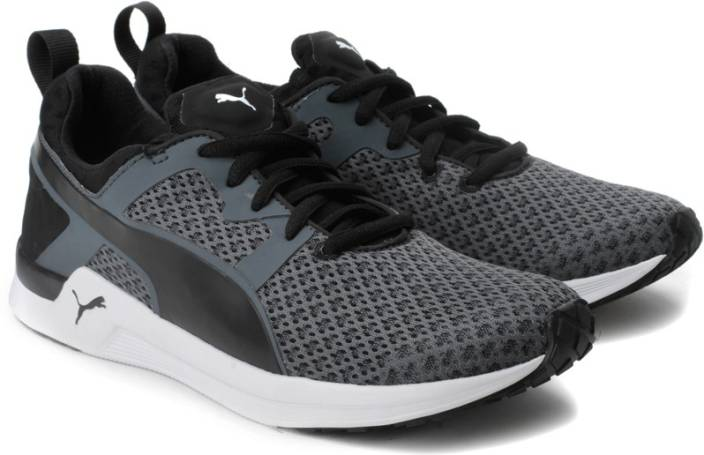 Flipkart Walking Sport Shoes