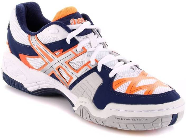 asics gel progressive