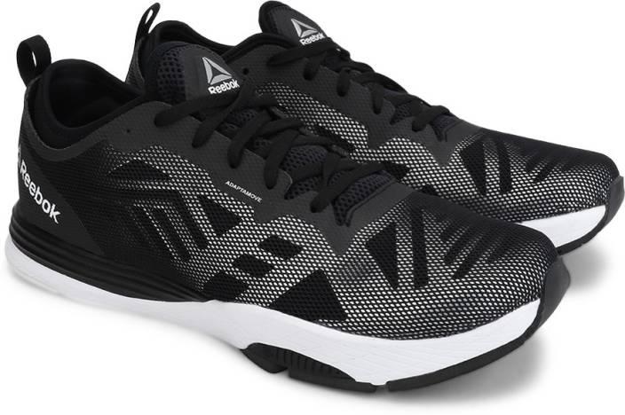 reebok cheap shoes for sale, Reebok Cardio Ultra 2.0