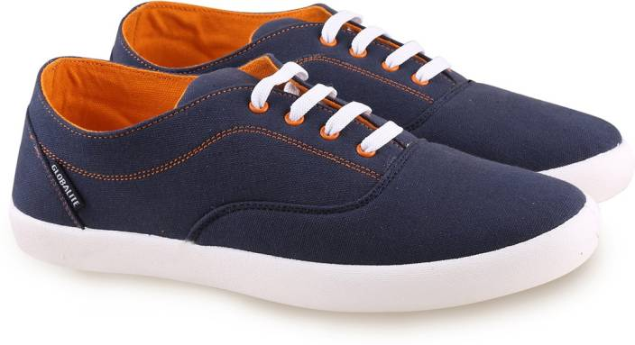Globalite ENIGMA Sneakers For Men