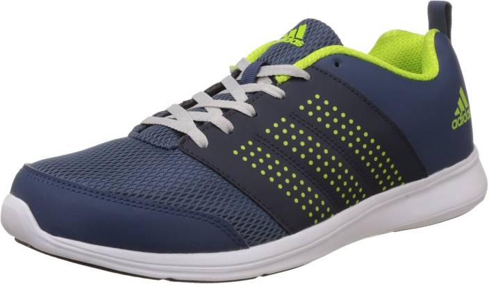 ADIDAS Adispree Running Shoes For Men. ON OFFER