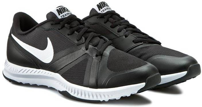 Nike AIR EPIC SPEED T Running Shoes For Men