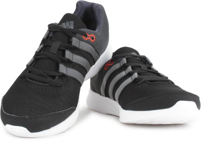 ADIDAS LITE RUNNER M Men Running Shoes For Men