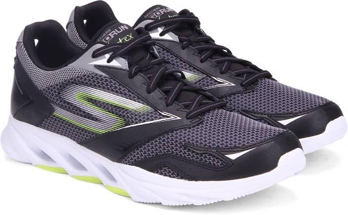 Skechers GO Run Vortex Running Shoes For Men